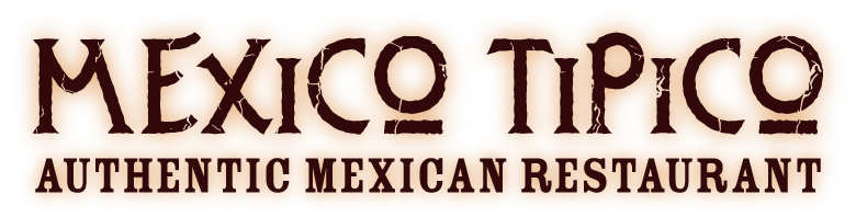 mobile-mexico-tipico-logo